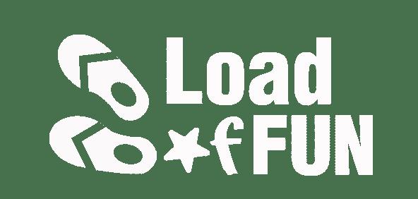 LoadOfFun